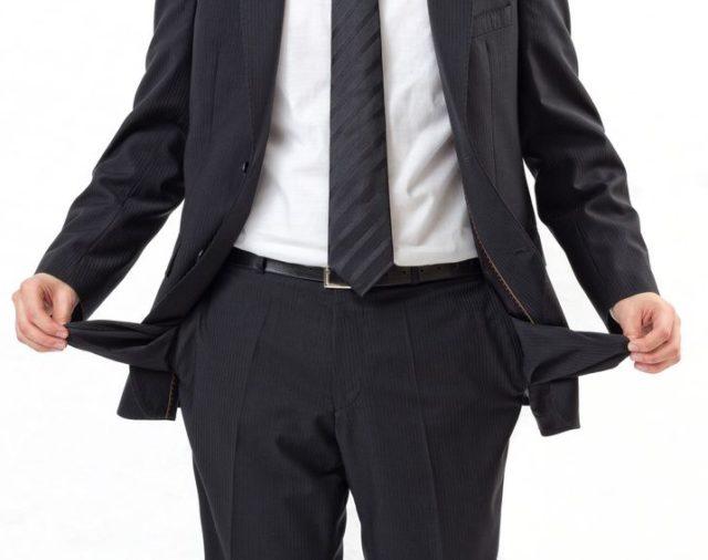 RA Rainer Froese: Verhalten vor oder bei Kundeninsolvenz