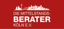 Mittelstandsberater Köln